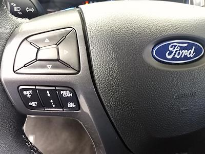 2019 Ford Ranger SuperCrew Cab 4x4, Pickup #GA22663H - photo 68