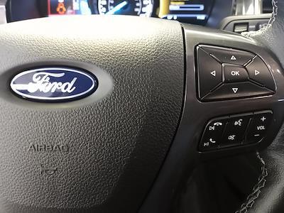 2019 Ford Ranger SuperCrew Cab 4x4, Pickup #GA22663H - photo 69