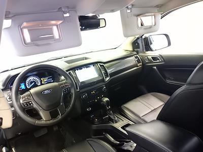 2019 Ford Ranger SuperCrew Cab 4x4, Pickup #GA22663H - photo 73