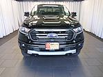 2019 Ford Ranger SuperCrew Cab 4x4, Pickup #GA22663H - photo 7