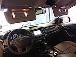 2019 Ford Ranger SuperCrew Cab 4x4, Pickup #GA22663H - photo 18