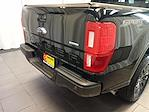 2019 Ford Ranger SuperCrew Cab 4x4, Pickup #GA22663H - photo 26