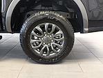 2019 Ford Ranger SuperCrew Cab 4x4, Pickup #GA22663H - photo 34