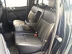 2019 Ford Ranger SuperCrew Cab 4x4, Pickup #GA22663H - photo 46