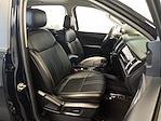 2019 Ford Ranger SuperCrew Cab 4x4, Pickup #GA22663H - photo 53