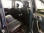 2019 Ford Ranger SuperCrew Cab 4x4, Pickup #GA22663H - photo 55