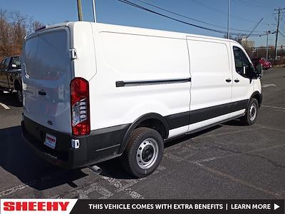 2021 Ford Transit 250 Low Roof 4x2, Empty Cargo Van #GA23181 - photo 3