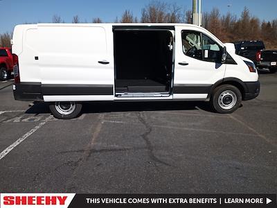 2021 Ford Transit 250 Low Roof 4x2, Empty Cargo Van #GA23181 - photo 27