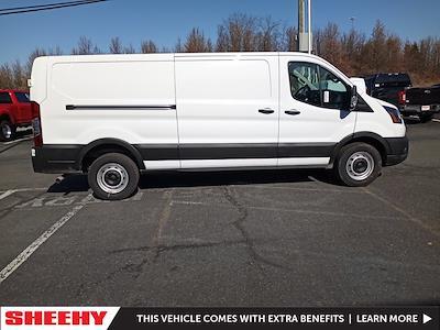 2021 Ford Transit 250 Low Roof 4x2, Empty Cargo Van #GA23181 - photo 10