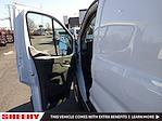 2021 Ford Transit 250 Low Roof 4x2, Empty Cargo Van #GA23181 - photo 11