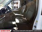2021 Ford Transit 250 Low Roof 4x2, Empty Cargo Van #GA23181 - photo 14