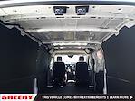 2021 Ford Transit 250 Low Roof 4x2, Empty Cargo Van #GA23181 - photo 17