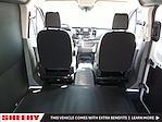2021 Ford Transit 250 Low Roof 4x2, Empty Cargo Van #GA23181 - photo 18
