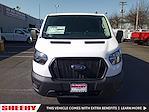 2021 Ford Transit 250 Low Roof 4x2, Empty Cargo Van #GA23181 - photo 6