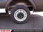 2021 Ford Transit 250 Low Roof 4x2, Empty Cargo Van #GA23181 - photo 9