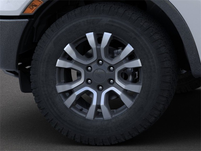 2019 Ranger SuperCrew Cab 4x4, Pickup #GA26367 - photo 19