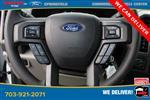 2019 F-550 Regular Cab DRW 4x4, PJ's Chipper Body #GA27464 - photo 11