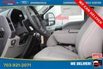 2019 F-550 Regular Cab DRW 4x4, PJ's Chipper Body #GA27464 - photo 6