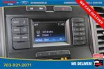 2019 F-550 Regular Cab DRW 4x4, PJ's Chipper Body #GA27465 - photo 11