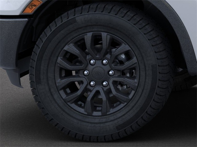2020 Ranger SuperCrew Cab 4x4, Pickup #GA28693 - photo 19