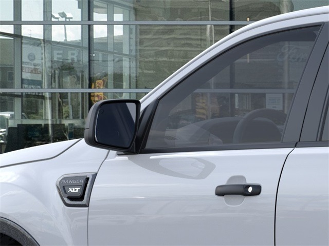 2020 Ranger SuperCrew Cab 4x4, Pickup #GA28693 - photo 20