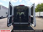 2021 Ford Transit 250 Medium Roof 4x2, Empty Cargo Van #GA29281 - photo 14