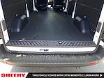2021 Ford Transit 250 Medium Roof 4x2, Empty Cargo Van #GA29281 - photo 15