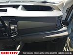 2021 Ford Transit 250 Medium Roof 4x2, Empty Cargo Van #GA29281 - photo 26