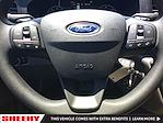 2021 Ford Transit 250 Medium Roof 4x2, Empty Cargo Van #GA29281 - photo 37