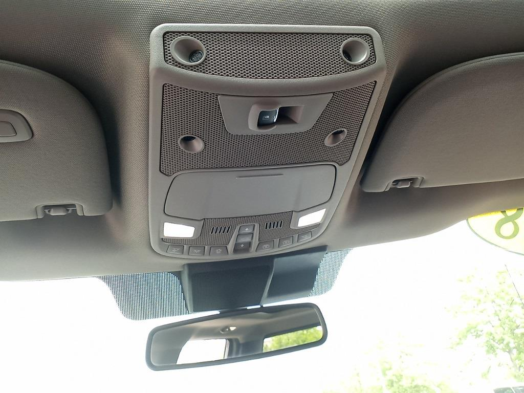 2018 Ford F-150 SuperCrew Cab 4x4, Pickup #GA30290A - photo 69
