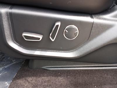 2018 Ford F-150 SuperCrew Cab 4x4, Pickup #GA30290A - photo 42