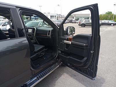 2018 Ford F-150 SuperCrew Cab 4x4, Pickup #GA30290A - photo 51