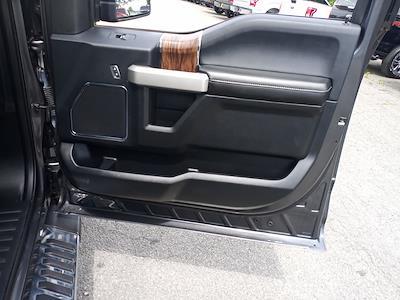 2018 Ford F-150 SuperCrew Cab 4x4, Pickup #GA30290A - photo 52