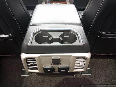 2018 Ford F-150 SuperCrew Cab 4x4, Pickup #GA30290A - photo 56