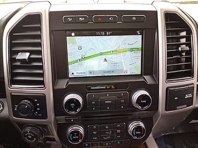 2018 Ford F-150 SuperCrew Cab 4x4, Pickup #GA30290A - photo 62