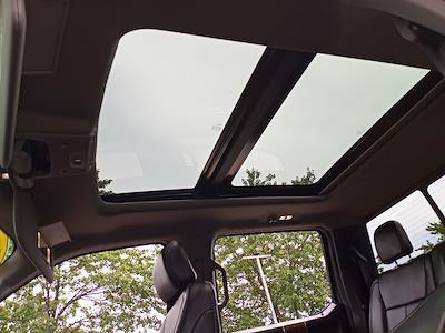 2018 Ford F-150 SuperCrew Cab 4x4, Pickup #GA30290A - photo 73
