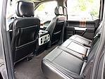 2018 Ford F-150 SuperCrew Cab 4x4, Pickup #GA30290A - photo 14