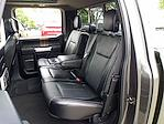 2018 Ford F-150 SuperCrew Cab 4x4, Pickup #GA30290A - photo 15