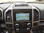2018 Ford F-150 SuperCrew Cab 4x4, Pickup #GA30290A - photo 17