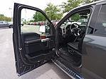 2018 Ford F-150 SuperCrew Cab 4x4, Pickup #GA30290A - photo 40