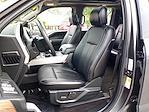 2018 Ford F-150 SuperCrew Cab 4x4, Pickup #GA30290A - photo 44