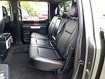 2018 Ford F-150 SuperCrew Cab 4x4, Pickup #GA30290A - photo 47
