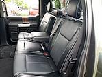 2018 Ford F-150 SuperCrew Cab 4x4, Pickup #GA30290A - photo 48