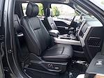 2018 Ford F-150 SuperCrew Cab 4x4, Pickup #GA30290A - photo 54