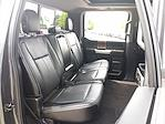 2018 Ford F-150 SuperCrew Cab 4x4, Pickup #GA30290A - photo 55