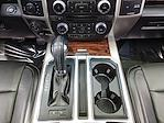 2018 Ford F-150 SuperCrew Cab 4x4, Pickup #GA30290A - photo 57