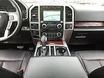 2018 Ford F-150 SuperCrew Cab 4x4, Pickup #GA30290A - photo 60