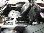 2018 Ford F-150 SuperCrew Cab 4x4, Pickup #GA30290A - photo 61