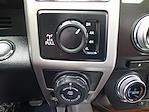 2018 Ford F-150 SuperCrew Cab 4x4, Pickup #GA30290A - photo 64