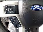 2018 Ford F-150 SuperCrew Cab 4x4, Pickup #GA30290A - photo 67